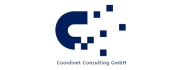 Coordinet Consulting GmbH