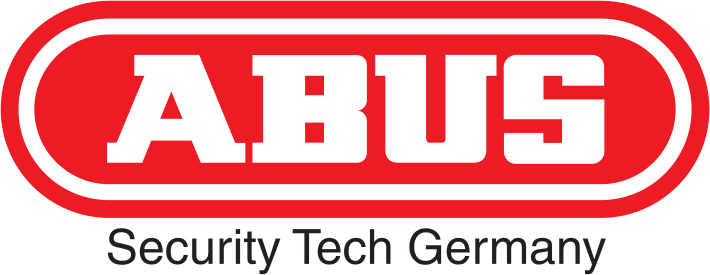 Abus Security Tach Germany